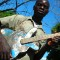malawi mouse boys nelson guitar