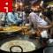 eid delhi food market