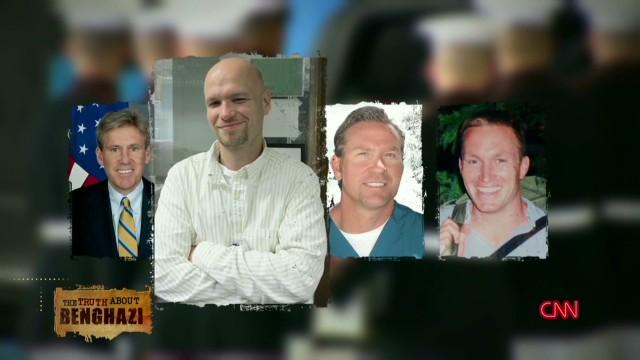 erin dnt burnett honoring victims of benghazi attack_00014730.jpg