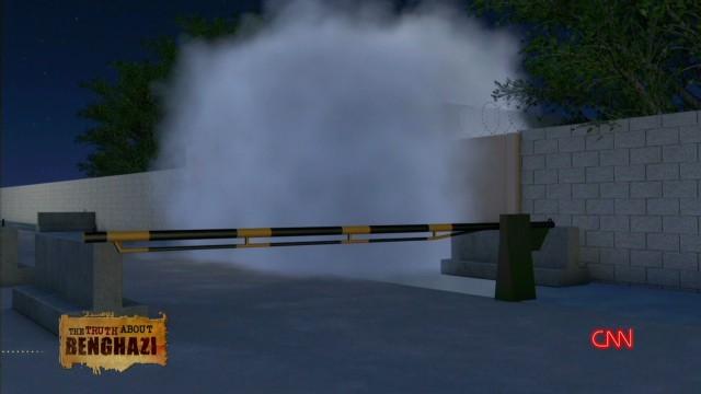 erin burnett benghazi attack timeline_00020110.jpg