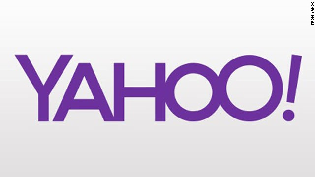 Yahoo beat Google in July web traffic?