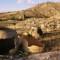 11 ancient sites