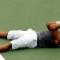 Nadal gallery3