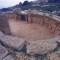 12 ancient sites