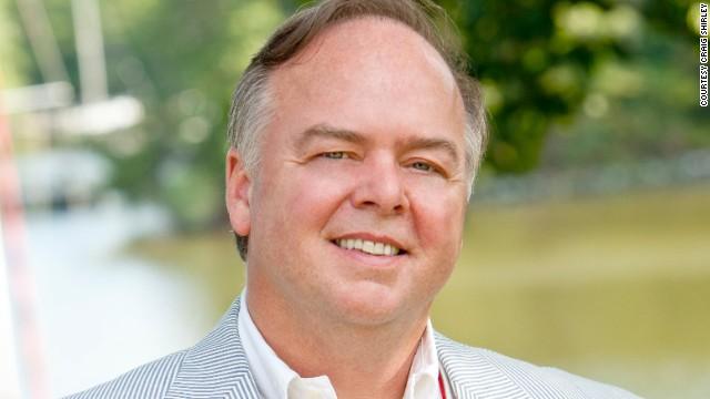 Craig Shirley