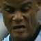 Kompany Man City 2008