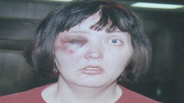 dnt Iowa police surveillance beating_00015129.jpg