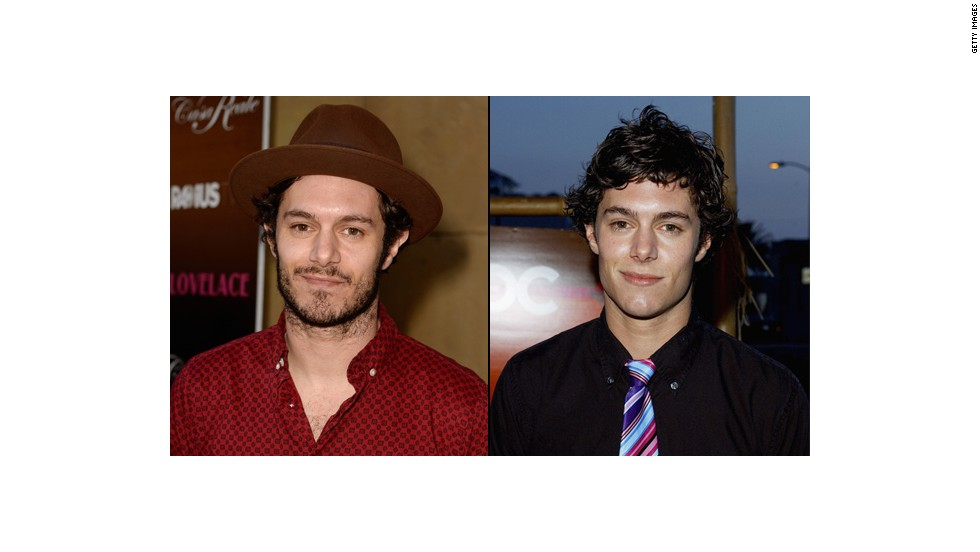 "Adam Brody's Seth Cohen came from one of Newport's most affluent families, but he was just as much of an outsider as Ryan Atwood when they first met. Since the show, Brody has been a bigger player at the movies rather than TV. This year, the 33-year-old's playing the porn star Harry Reems in the Linda Lovelace biopic, ""Lovelace,"" and dating ""Gossip Girl"" star Leighton Meester, for the curious."