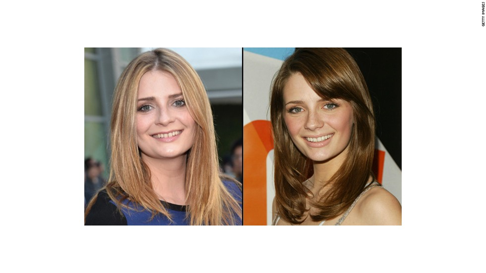 "Playing troubled Newport native Marissa Cooper on ""The O.C."" increased Mischa Barton's stardom, but after she was killed off in the third season her fame trailed off as well. She pursued work in movies, but her personal life -- a DUI arrest in 2007; a psychiatric hold in 2009 -- overshadowed her efforts. Now, the 27-year-old is busy with at least six projects between through 2014, including a movie called ""Beyond Justice,"" due out this year."