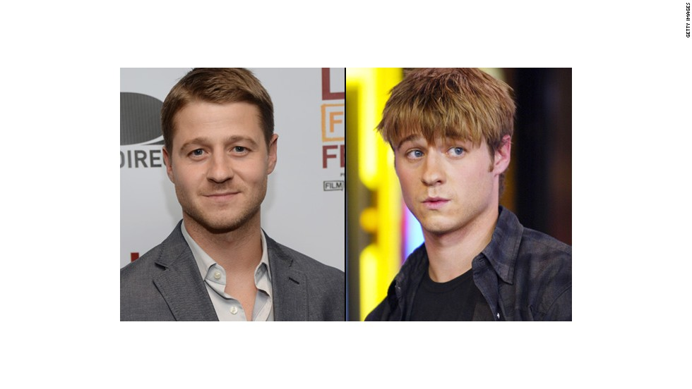 "Ben McKenzie's Ryan Atwood was the glue that brought the ""O.C."" cast together. Now 34, he won devoted fans with his portrayal of the tough but sensitive teen from the wrong side of the tracks who falls in love with an ""O.C."" princess. McKenzie's fans followed him to TNT's cop drama ""Southland,"" which was canceled in early 2013. Here's some good news: He's expected to appear in the TV film ""The Advocates"" in November along with Mandy Moore."