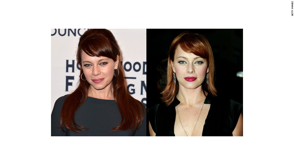"Melinda Clarke has a knack for playing characters you love to hate (before coming around to loving them again). On the ""O.C.,"" her devious, social-climbing Julie Cooper acquired her status through marriage. After ""The O.C."" Clarke appeared on ""CSI,"" ""Entourage,"" ""The Vampire Diaries"" (with another ""O.C."" alum, Paul Wesley) and ""Nikita."""