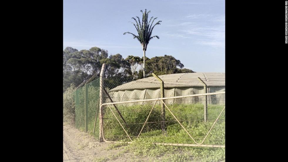 Durbanville, Cape Town