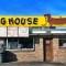Breaking Bad Albuquerque 07