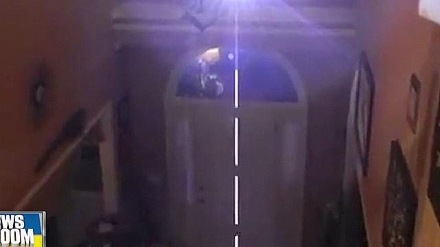 nr Brooke lkl police raid wrong house_00003715.jpg