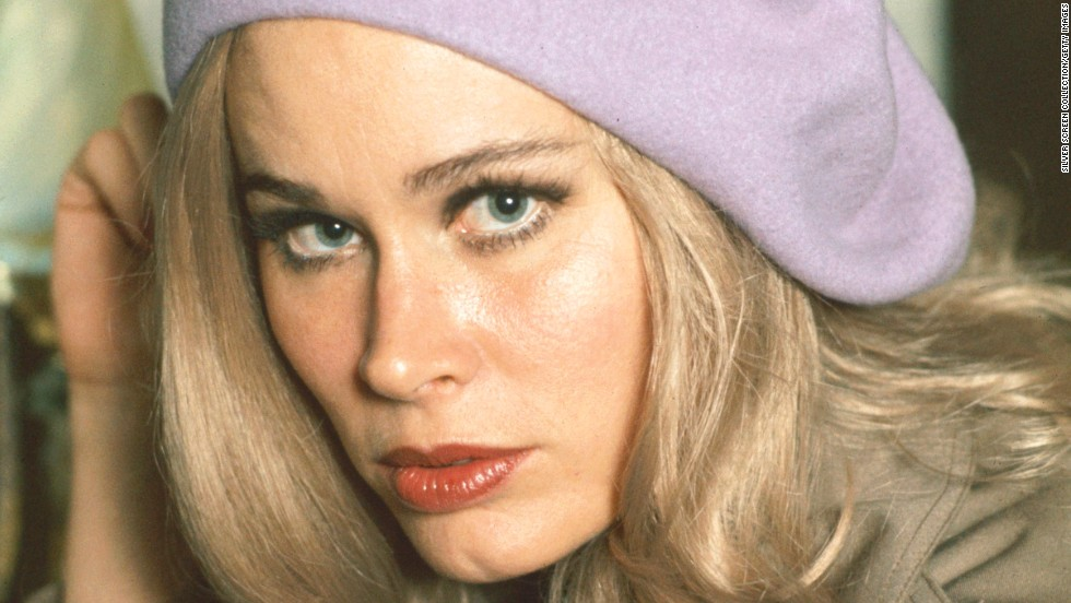 "Actress <a href=""http://www.cnn.com/2013/08/08/showbiz/karen-black-death/index.html"">Karen Black</a>, who was nominated for an Oscar for her role in the 1970 film ""Five Easy Pieces,"" died on Thursday, August 8, her agent said, after a long and public battle with cancer. She was 74."