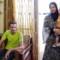 Beirut Syrian refugee ramadan