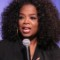 oprah winfrey butler screening