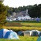 posh festivals port eliot