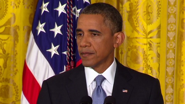 sot nr obama newser intel plan_00030129.jpg
