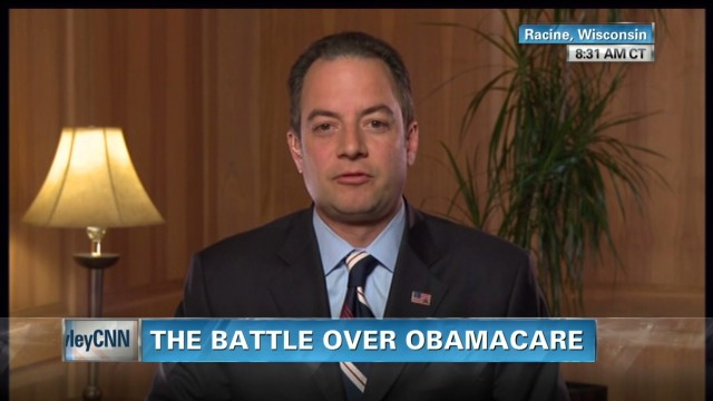 exp sotu.priebus.battle.over.obamacare_00011826.jpg