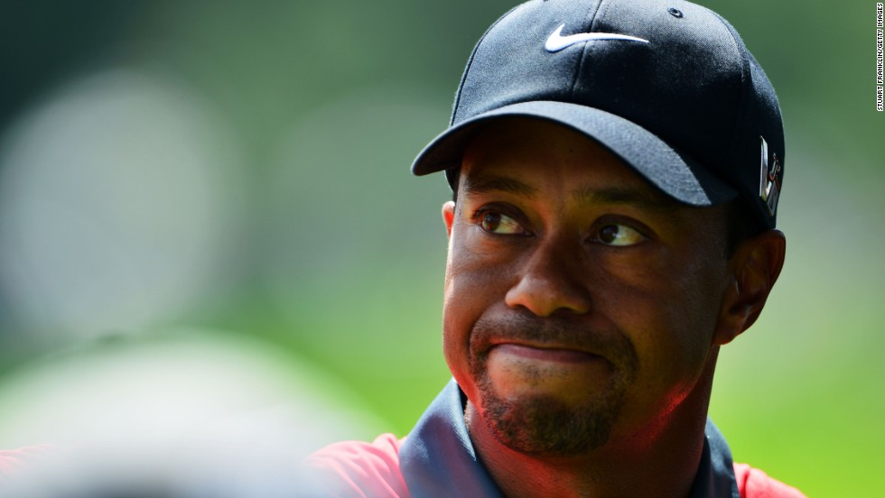 Woods came into Oak Hill in good form, having waltzed to the title at the WGC-Bridgestone Invitational. But, in tying for 40th, his drought at majors will extend to six years. He was 14 shots behind Dufner.