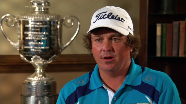 2013 PGA championship winner interview_00003318.jpg