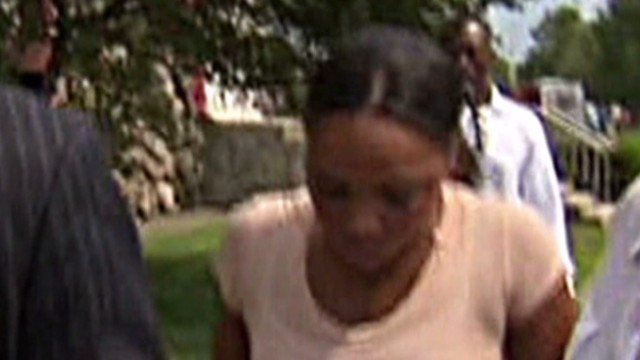 Aaron Hernandez's fiancée investigated