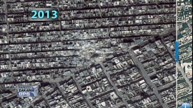 exp GPS 0811 Last Look_00002001.jpg
