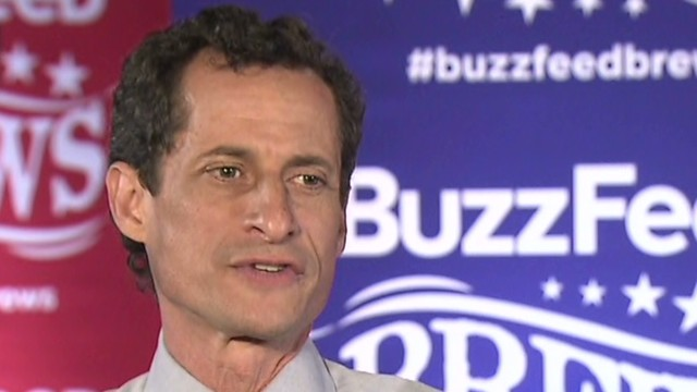 buzzfeed brews weiner jokes tsr_00002218.jpg