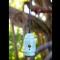 04 barn light