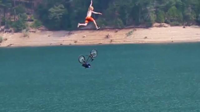 vo bike lake jump_00001926.jpg