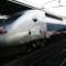 France bullet train