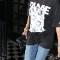 ENTt1 Rihanna 08122013