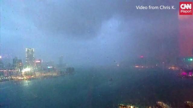 irpt typhoon utor timelapse chris k_00000515.jpg