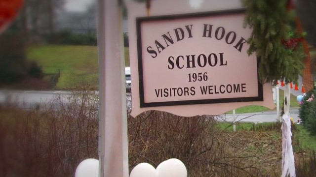 Neil Heslin on the Sandy Hook 911 tapes