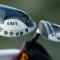 Golf economy 5