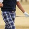 Golf economy 6