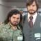 Steve Jobs movie Wozniak
