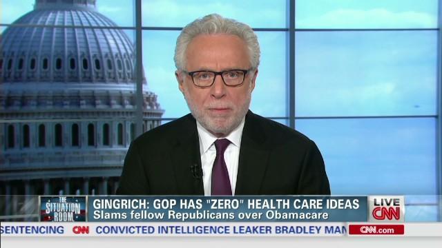 exp tsr gingrich obamacare_00002001.jpg