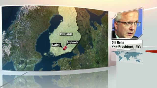 QMB Olli Rehn Interview_00002402.jpg
