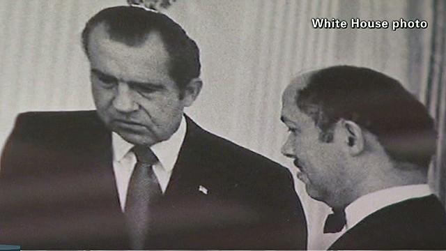 Lead pkg White House Butler lothian_00001804.jpg
