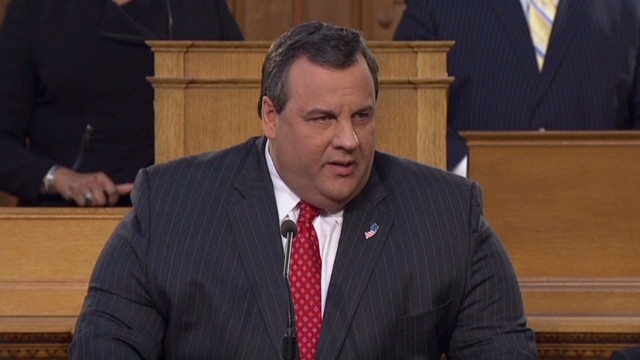 pmt gingrich christie and marijuana_00023814.jpg