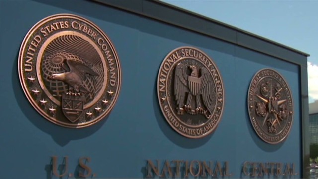 Report: NSA breaking privacy rules