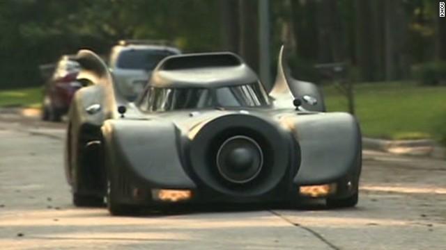 dnt corvette becomes bat car khou_00010709.jpg