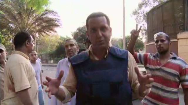 natpkg sayah egypt protests chaos_00020011.jpg
