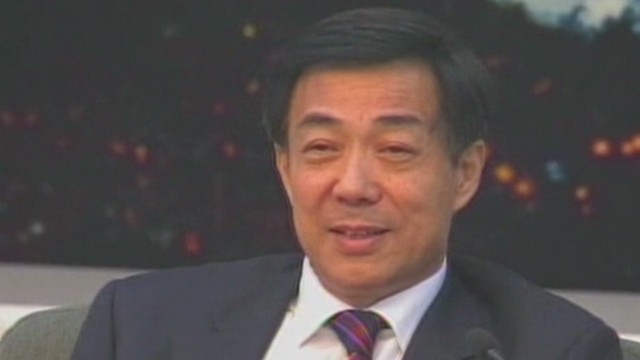 mckenzie.china.corruption.scandal_00004620.jpg