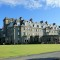 virtuoso travel gleneagles hotel scotland