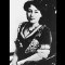 alice guy blache 01