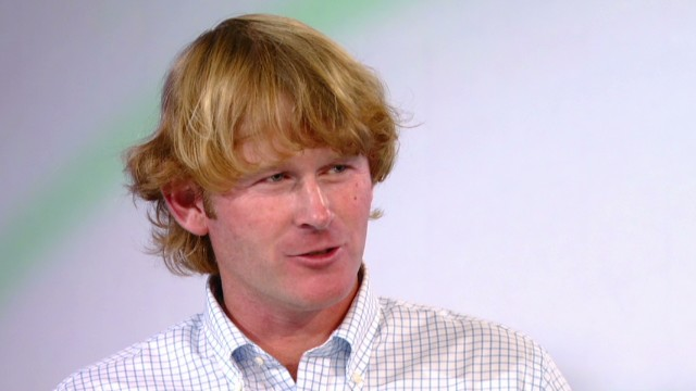 Snedeker talks return after bone disease