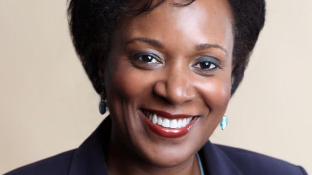 Stephanie J. Jones